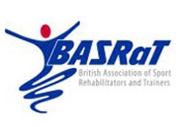 IMAGE - BASRAT Logo
