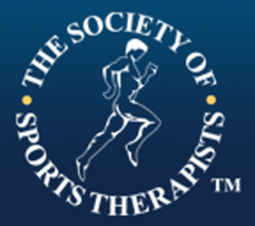 IMAGE - Society of Sports Therapists Logo