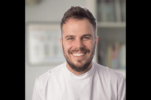 IMAGE - Dan Warin - Shefford Osteopathic Clinic