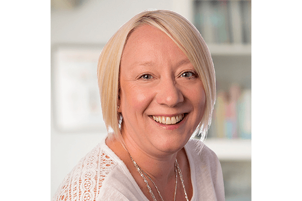 IMAGE - Elaine Garnham - Shefford Osteopathic Clinic