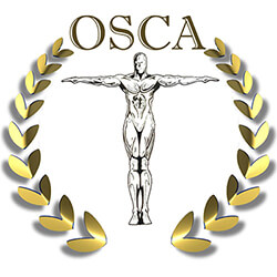 IMAGE - Osteopathic Sports Care Association logo