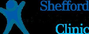 IMAGE - Shefford Osteopathic Clinic logo